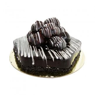 Cortina Cake