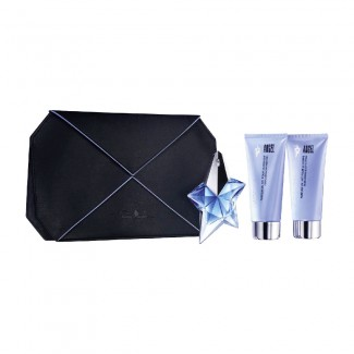 Coffret Angel EDP de Thierry Mugler