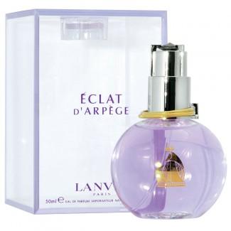 Eclat d'Arpege Lanvin for women