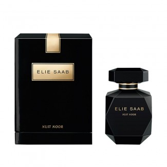 Nuit Noor Elie Saab for women