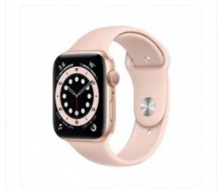Apple watch s6 40 mm