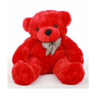 Hug You Bear