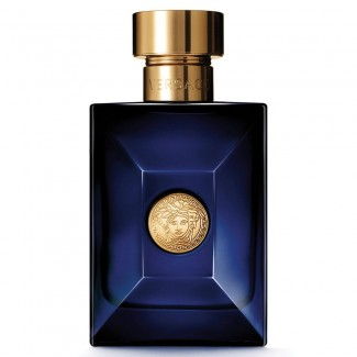 Dylan Blue Versace for men