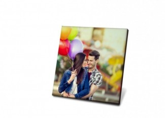Printable Photo Frame