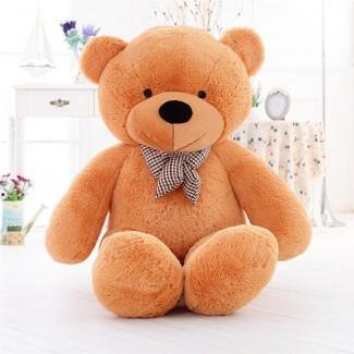 XXL Brown Bear