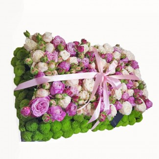 Flowers Gift