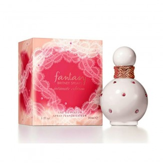 Fantasy Intimate Edition Britney Spears for women