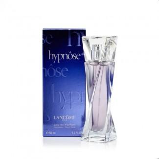 Hypnose Lancôme edp