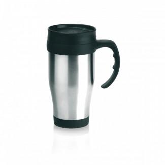 Print on The Thermo Mug
